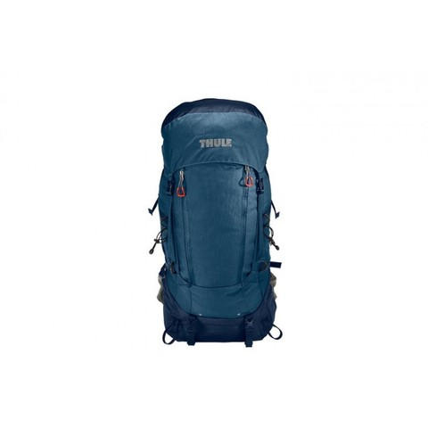 thule-guidepost-65l-potion_2-700x700.jpg