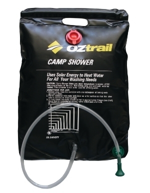 oztrail-solar-shower-20L-ACT-SS20-A.jpg