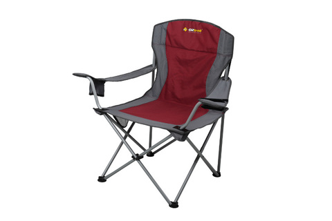 FCC-DAJ-C-Deluxe-Jumbo-Arm-Chair---Red.jpg