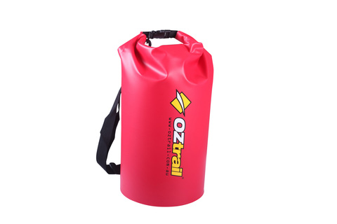 BPD-WP10-E-Drysac-10L---Red.jpg