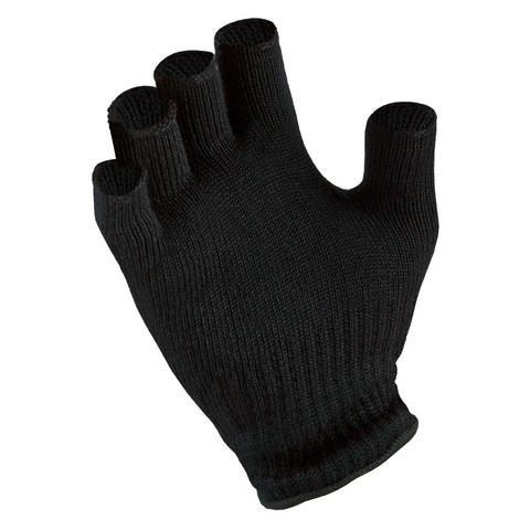 KJ341_Fingerless-Thermal-Gloves_RIGHT-PALM-800x800.jpg