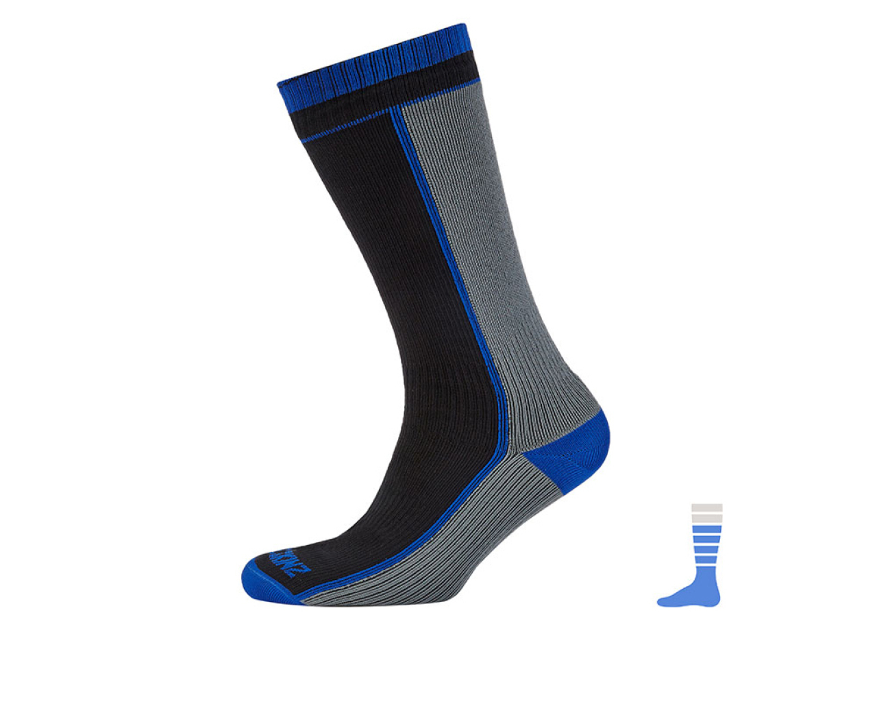 15703_sealskinz_mid_weight_mid_length_cycling_socks.jpg