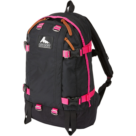 gregory-all-day-gm74571-22l-black-electric-pink.jpg