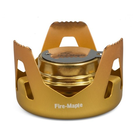 fire_maple_fms-122_portable_alcohol_stove_for_camping_zp3050991501022_9_.jpg