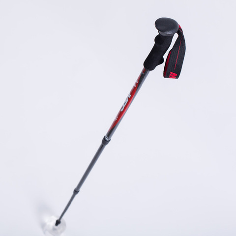 MBC-M201-Outdoor-Carbon-Fiber-Inner-Look-System-Trekking-Poles-Hiking-Walking-Stick-Cane-Lock-Ultra.jpg_640x640.jpg