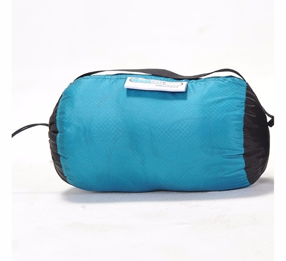 Green-Hermit-COOLMAX-Sleeping-Bed-Liner-For-Camping-Traveling-Hotel-Lay-Bag-Hangout-Lounger-Laybag-Fast.jpg_50x50.jpg