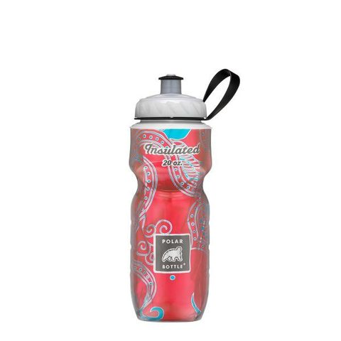 bandana__20oz_sport_bottle-600x600.jpg