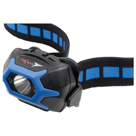 Nite-Ize-Blue-Inova-Sts-Headlamp-Waterproof-Ipx7-Burn-Time-255-Hours-131243709683785570.jpg