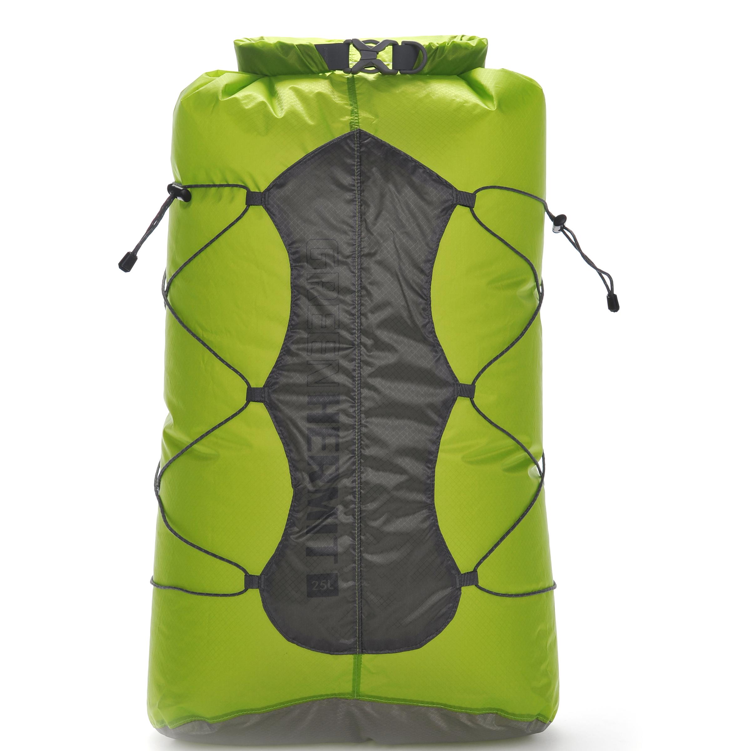 GH.Dry.Pack.Green.25.jpg
