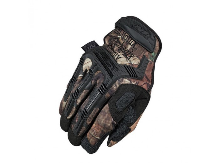 MW-MPT-730-MECHANIX-WEAR-bunnyworkshop (1)-700x521.jpg