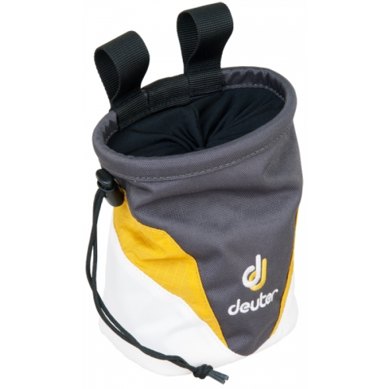 deuter-chalk-bag-ii-neon-white-0.png