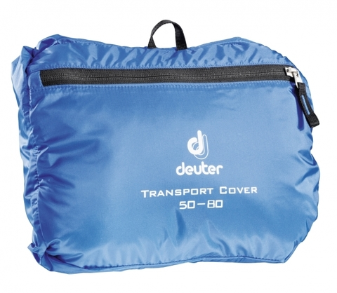 686xauto-8346-TransportCover60up90-3000-08-packed.jpg