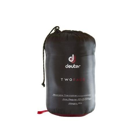 deuter-twoface-sleeping-bag-black-cranberry-origears-1603-24-ORIGEARS@10.jpg