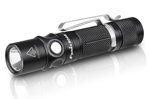 Fenix-RC05-Rechargeable-Flashlight.jpg