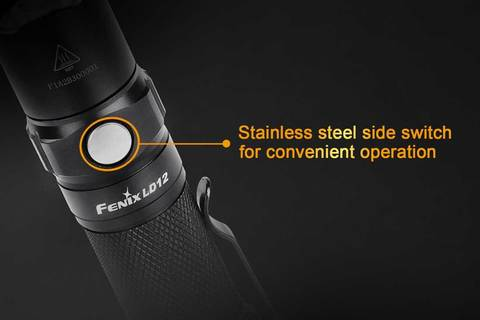 Fenix-LD12-Flashlight-Side-Switch.jpg