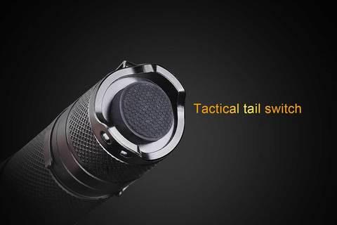 Fenix-LD12-Flashlight-Tactical-Switch.jpg