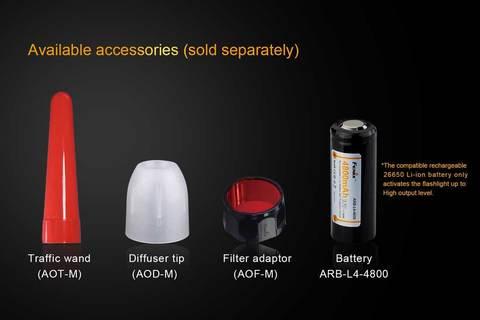 Fenix-PD40R-Flashlight-Accessories.jpg