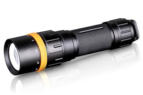 Fenix-SD11-Diving-Flashlight.jpg