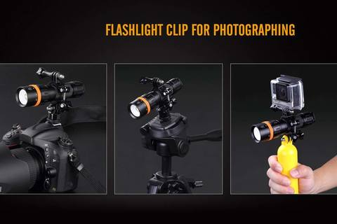 Fenix-SD11-Diving-Flashlight-camera-clip.jpg