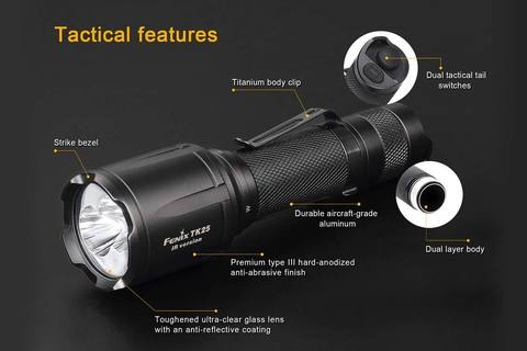 Fenix-TK25IR-Infrared-Flashlight-features.jpg