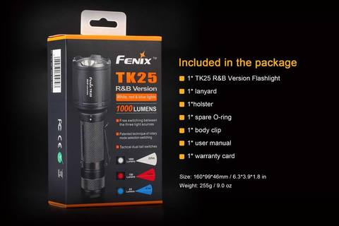 TK25RB-Hunting-Flashlight-Included.jpg