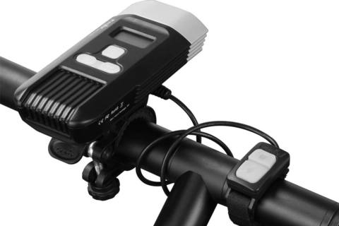 Fenix-BC30R-Bike-Light-switch.jpg