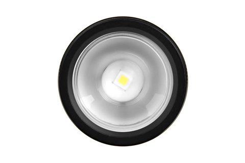 Fenix-FD45-focus-flashlight-LED-Lens.jpg