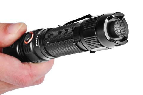 Fenix-PD35V2-flashlight-Tail-Switch.jpg