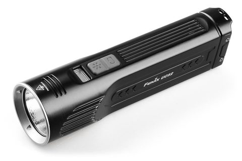 Fenix-UC52-rechargeable-flashlight.jpg