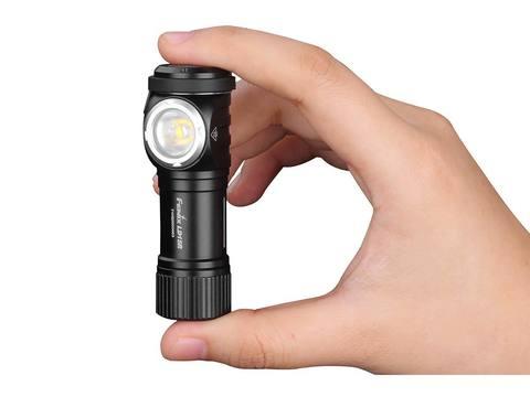Fenix-LD15R-flashlight-size.jpg