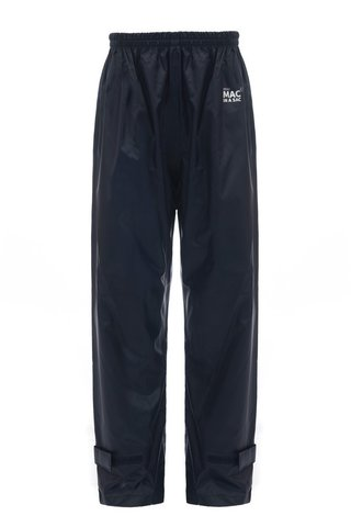 Mac_in_a_Sac_Overtrousers_Navy_mannequin_1024x1024.jpg