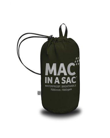 Mac_in_a_Sac_Bag_Jet_Black_1024x1024.jpg