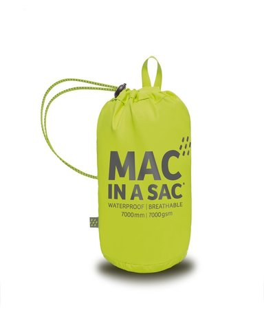 Mac_in_a_Sac_Bag_Jet_LIMEPUNCH_1024x1024.jpg