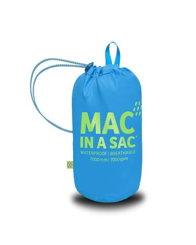 Mac_in_a_Sac_Bag_Jet_NEON_BLUE_1024x1024.jpg