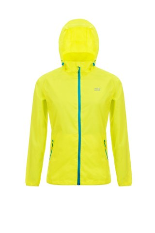 Mac_in_a_Sac_Jacket_Neon_Yellow.jpg