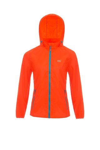 Mac_in_a_Sac_Jacket_Neon_Orange_1024x1024.jpg