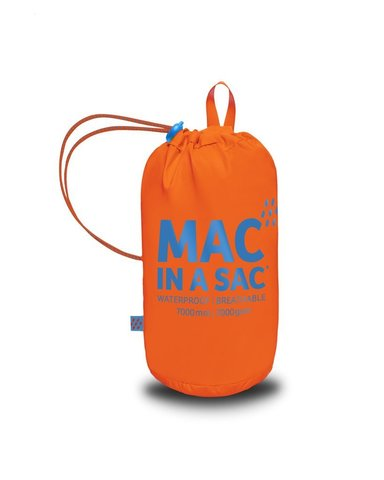 Mac_in_a_Sac_Bag_Jet_NEON_ORANGE_1024x1024.jpg