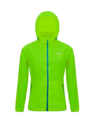 Mac_in_a_Sac_Jacket_Neon_Green_2_1024x1024.jpg