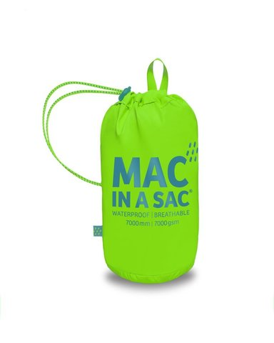 Mac_in_a_Sac_Bag_Jet_NEON_GREEN_1024x1024.jpg