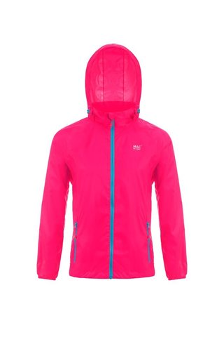 Mac_in_a_Sac_Jacket_Neon_Pink_1024x1024.jpg