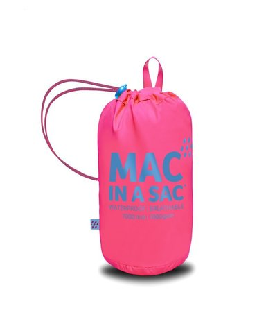 Mac_in_a_Sac_Bag_Jet_NEON_PINK_1024x1024.jpg