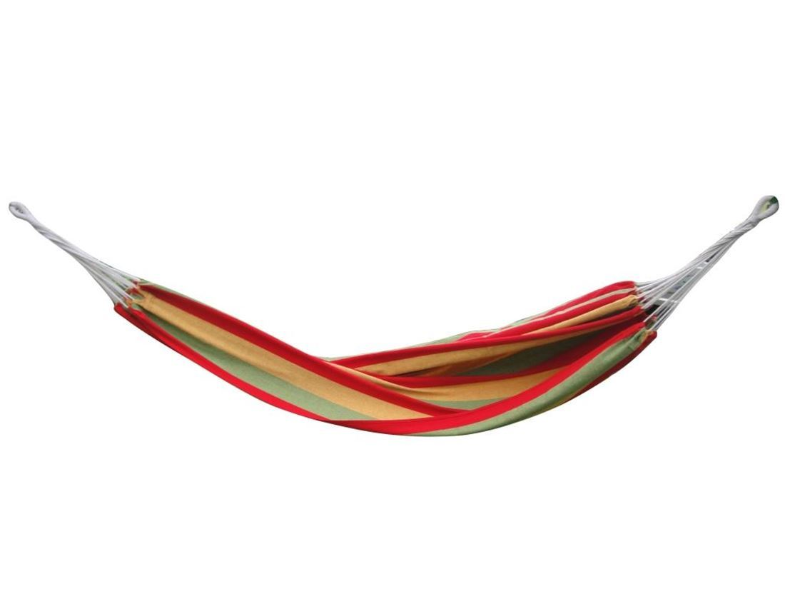 0002399_anywhere-hammock-double_1100.jpeg