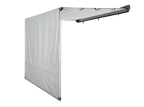 l_rv-awning-extender-2.5m-resized.jpg