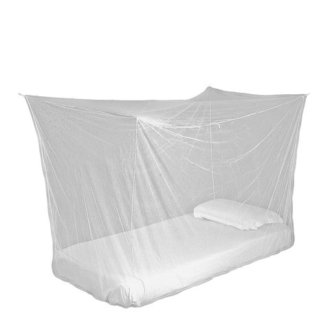 5550-box-mosquito-net-single-1.jpg