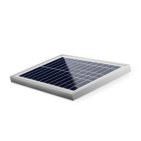 SolarHome620_6_1200x1200.jpg