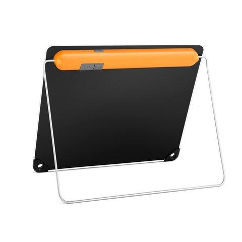 SolarPanel5__product3_1200x1200.jpg