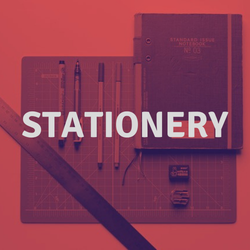 STATIONERY.png
