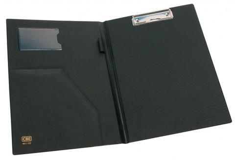 1103_1- A4 PVC CLIP FILE(WIRE CLIP).jpg
