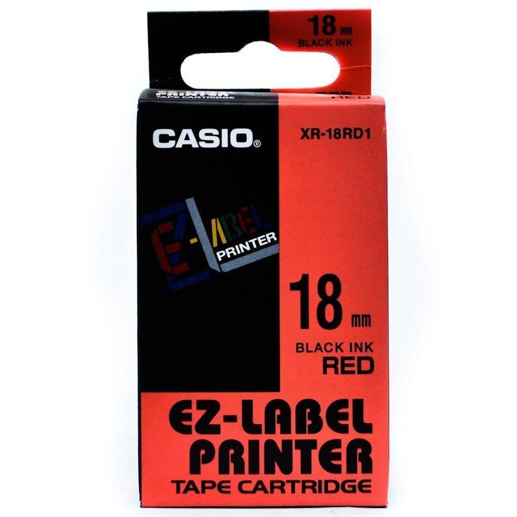 Casio_Ez_Label_Tape_XR_18_-_MERAH.jpg