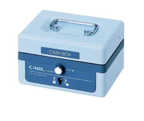 CN8000NIV.jpg